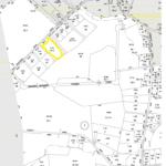Kinderhook 8 Acres Land 2 Ponds 12106 - SOLD