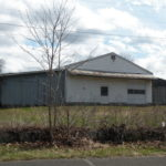 Cairo Village 9251SF Warehouse Commercial 12413