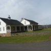 #1A house