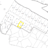 Tax-Map-Lisa-Lane-16