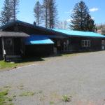 Hunter Village Residential Commercial 8214 Main Street 12442