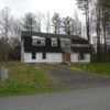 Sleepy Hollow Lake House Auction -3500sf on 2 Levels 12015