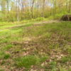 North East 2.7 Acres 12546 Beautiful lot with views of the Berkshires
