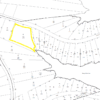 Sleepy Hollow Lakefront Auction 2.50 Acres Bids anytime by 6/30/19