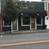 Catskill NY Restaurant Apartments Great Location 12414