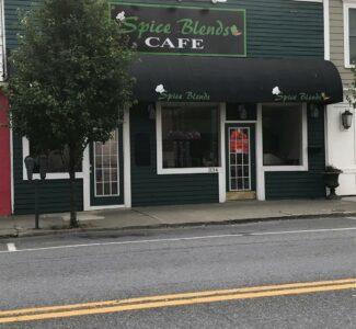 Catskill NY Rental Restaurant Apartments Great Location 12414