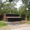 Ancram Horse Farm 50+Acres 14 Stalls Plus Arena 12502