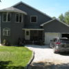 New Lebanon NY Contemporary Plus Apartment Views Secluded 12125