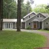 Austerlitz Home Converted Barn 3BR3BA 8 Acres 12017
