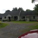 Austerlitz 6BR5BA Home Plus Rental 2 Plus Acres 12165