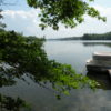 Sleepy Hollow Lakefront Lot .39 Acre 12051