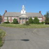 Copake Commercial Residential Complex 75,000SF 40 Acres 12529