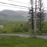 Ancram Land 45 Acres Long Frontage Pond Views 12502