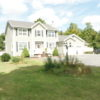 Athens 4BR2BA Colonial 2 Plus Acres Master Suite 12015