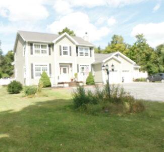 Athens 4BR2BA Colonial 2 Plus Acres Master Suite 12015