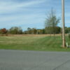 Coxsackie Land Ready to Build 12051