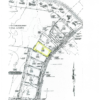 Meier-55 Sutton - map