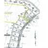 Meier-83 Sutton - map