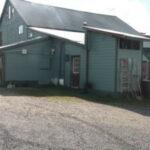 Upstate NY 90 Acres Biodynamic Farm Estate 12534