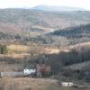 Catskills Farm 500 Acres Panoramic Views and Privacy 12468