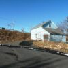 Catskill Commercial Land Auction Multifamily Zoned Property 12414
