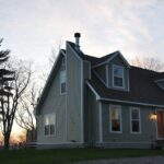 Austerlitz NY Cape Home Auction Bids before March 31 12017