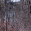 Sleepy Hollow Lake Lot Private Location Level 12015