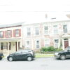 Rensselaerville Town House Bank Owned Auction 2/29/2020 12144