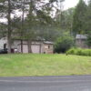 Sleepy Hollow 2000SF 3BR3BA Home 12015