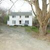 Salt Point NY Estate 100Acres 2 Homes Pond 12578