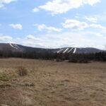 Windham 20 Acres Mountain Views 12496