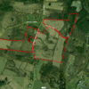 New Lebanon Land 162Acres 2 Barns Road Frontage 12125