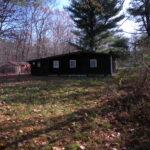 Taghkanic Cabin 3Plus Acres Creek.12516