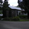 Old Chatham Homestead 75Acres Converted Barn Dwelling