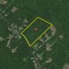 Afshar 15 acres satellite map