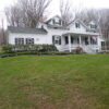 Millbrook 1800s Colonial Estate 4BR 12585