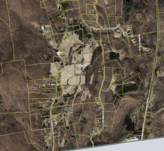 Pawling 10 Approved Building Lots 12564