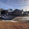 Windham Ashland Secluded Contermporary
