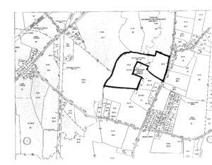 Claverack 53Acres Road Frontage Farm Estate