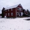 Catskills MiniFarm 30 Acres Greenville Barn Dwelling 12083