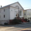 Catskill 1800 + Additional, Adjoined Renovated Buildings 12451 | HVREAL