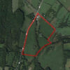 Ancram Large Farm Parcel 125+ Acres Barns, Storage, & Silos 12502