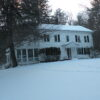 Canaan 1825 Renovated Colonial on 15 Acres 12029