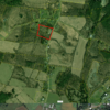 New Lebanon Land 10 Acres 2 Barns Road Frontage 12125