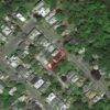 Hudson 2 Family Nice Quiet Street 12534 | HVREAL