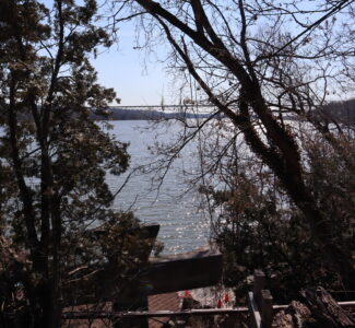 Hudson River Waterfront Catskill 3500SF + Dock Apt 12414