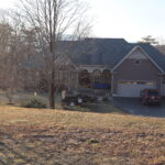 Catskill Contemporary 3400SF on 13+ Acres 12477