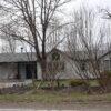 Germantown Custom Ranch 3000SF 2.6 Acres 12526