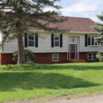 Coming on Market Ghent Ranch on Quiet Road 12075