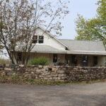 Hudson Home Catskill Views 3BR Expandable 12534
